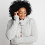 you-can-knit-that-sweaters-25