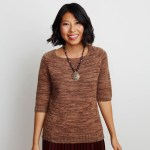 you-can-knit-that-sweaters-5