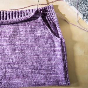 dec-knitting-1