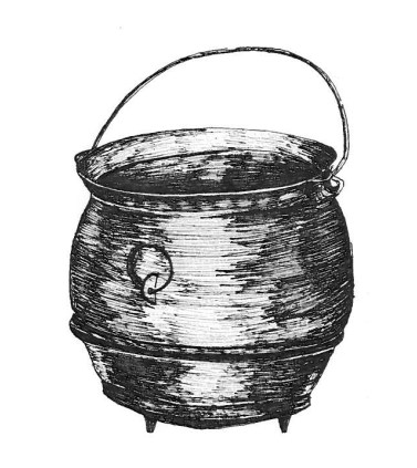 chapter 19 Cast Iron