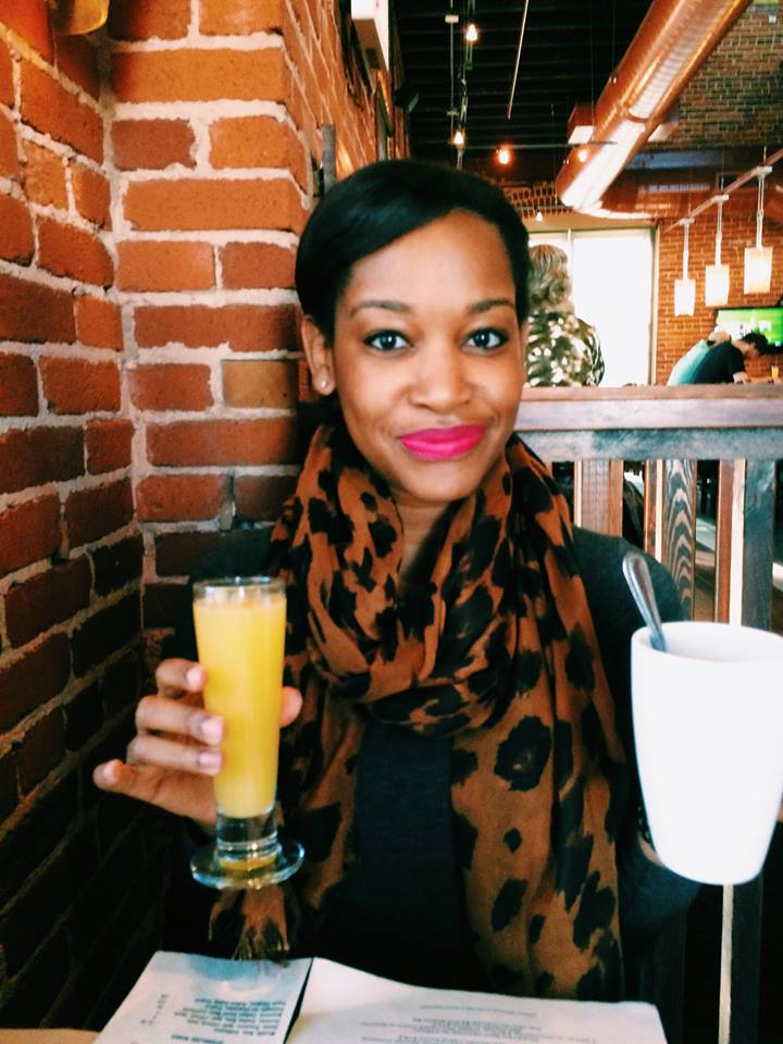 Overwhelmed in business? Get out of your comfort zone and put your BIG GIRL BOSS PANTIES on! Tips on overcoming fears in business. The Brunch Collective