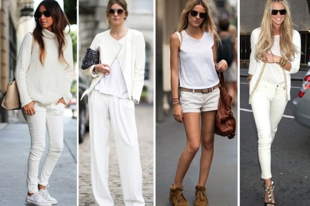 best all white outfits camille styles best all white outfits best fashion and beauty ideas to try right now pinterest all white everything image result for