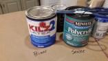 counter supplies 1