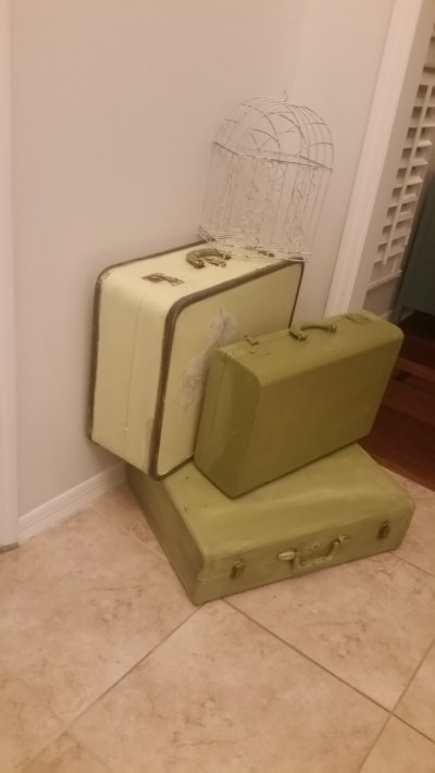old-suitcases