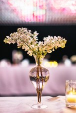 AKE_Pace_Events_7