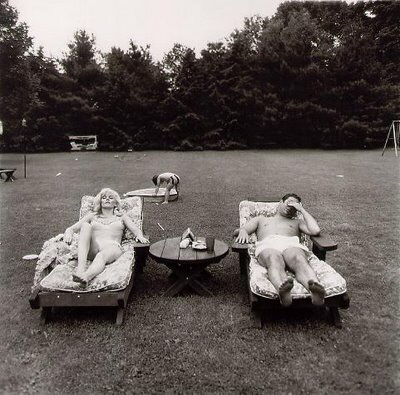 a-family-on-their-lawn-one-sunday-in-westchester-diane-arbus1968.jpg