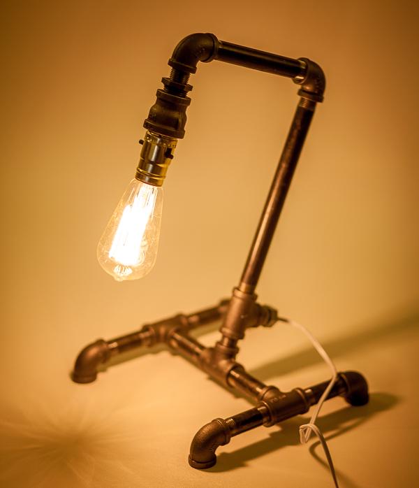 amy lamp design blog