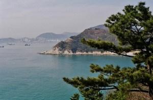 Korea-Busan-Taejongdae-03