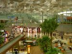 singapore-changi-international-airport-1