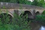 Egton Bridge
