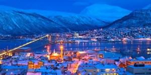 Tromsoe_Bard_Lken