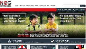 ncpg-homepage140714e