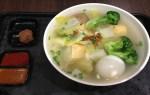 yong-tau-fu-and-meatball