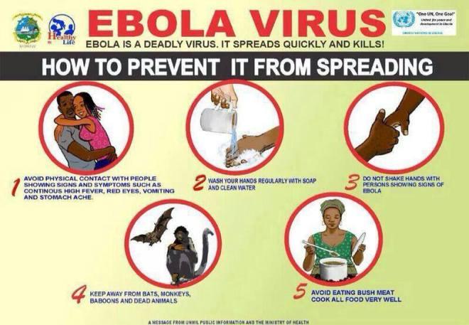ebola-info[1]