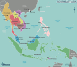 400px-Map_of_Southeast_Asia[1]