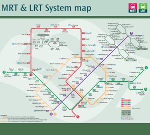 SystemMap2010[1]