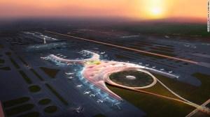 150102144325-mexico-city-international-airport-exlarge-169[1]