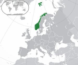 Europe-Norway.svg[1]