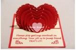 New-arrive-4pcs-creative-3D-Heart-Balls-elegant-Valentine-s-day-blessing-greeting-font-b-card[1]