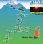 Mt-Kinabalu-Trail-Map-via-mesilau-more-detail-resized-1000x1024