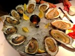 Oysters (1)