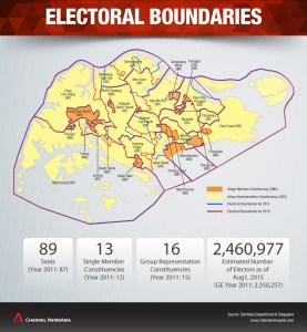wpid-electoral-boundaries-map-data