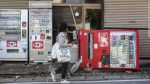 160415090330-07-japan-earthquake-0415-exlarge-169
