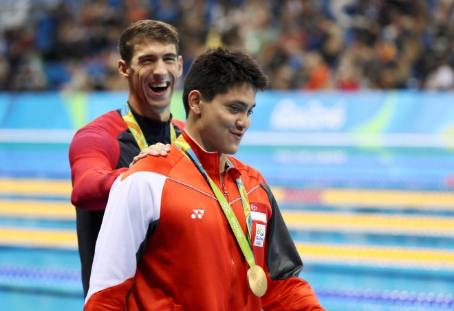 schooling-phelps-2-data.jpg