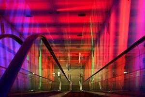 tunnel_of_light_1_s
