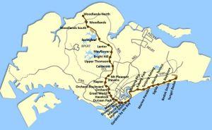 thomas-east-coast-line_26072016