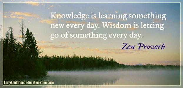 ecez-quotes-zenproverb1