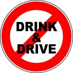no_drink_and_drive