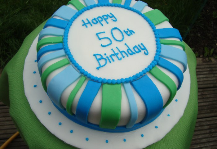 90 Ideas For 70th Birthday Cake For Dad 60th Birthday Cake Cakes