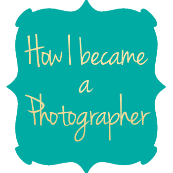How-I-became-a-Photographer