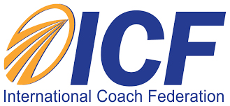 International-Coaching-Federation-logo