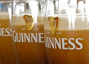 Guinness_6239