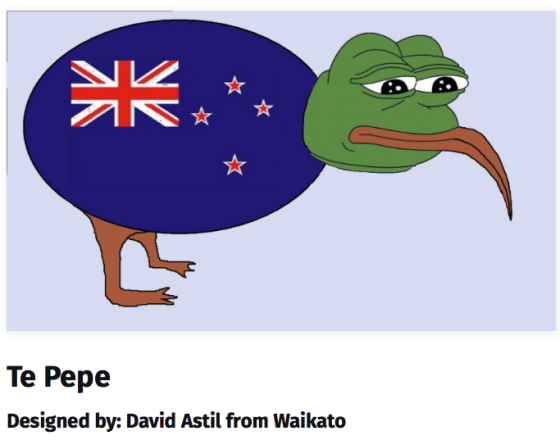Te Pepe2