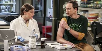 landscape-1478857189-the-big-bang-theory-season-10-episode-8-photos-the-brain-bowl-incubation-01
