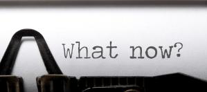blog post header - Work in Progress by Amy LeTourneur