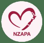 NZ Amyloidosis Patients Association (NZAPA)