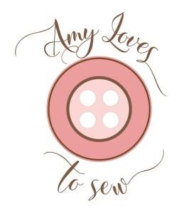 AmyLovesToSewLogo4