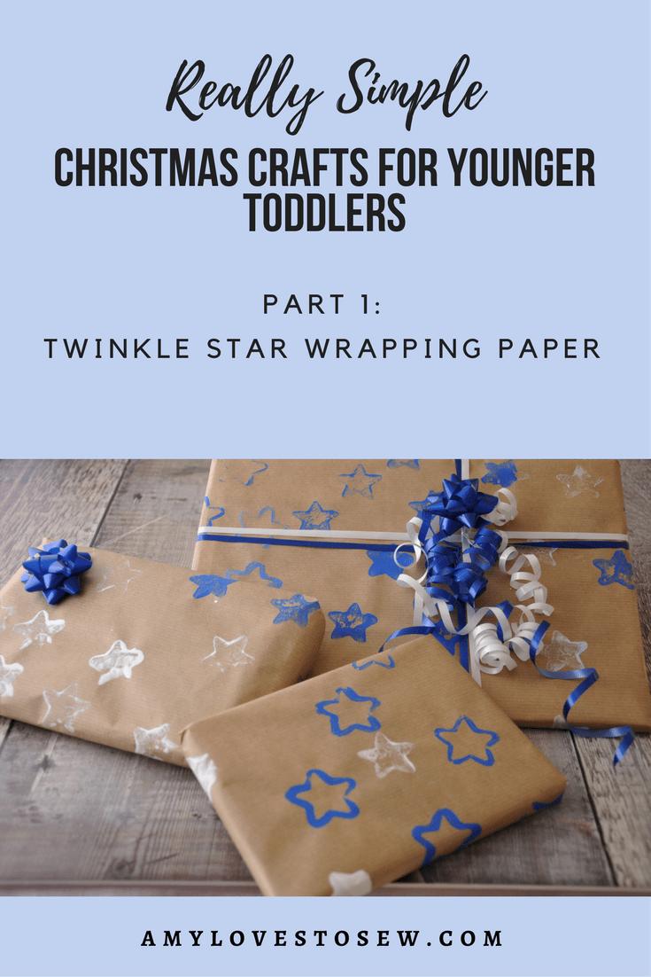 Toddler_Christmas