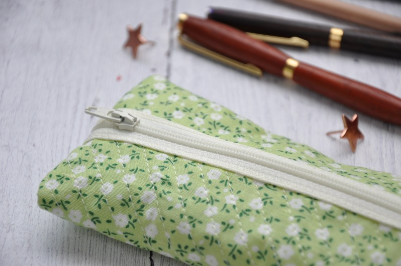 Pencil_pouch_sewing_pattern