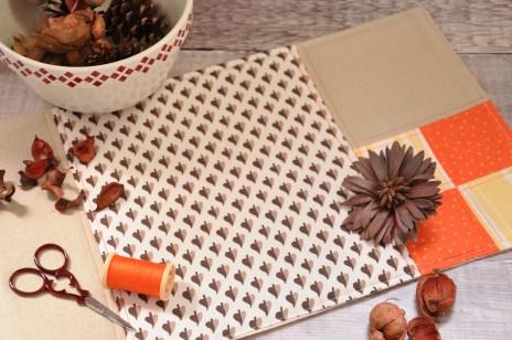Harvest-table-mat