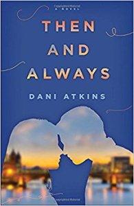 alternate realities romance