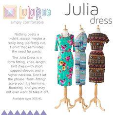 julia-dress-lularoe