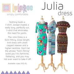 julia-dress-lularoe