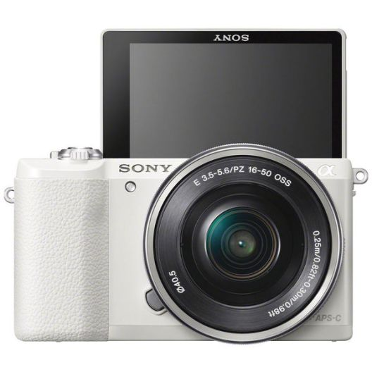 sony-alpha-a5100-mirrorless-16-50mm-lens-white-2d600bd4-e5ec-4a09-aa49-9140381287d3_600