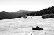 Rocky Mountainscape