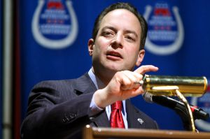 800px-Reince_Priebus_by_Gage_Skidmore_2